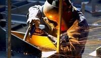 Услуги монтажа металлоконструкций в Калуге
